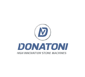 Donatoni