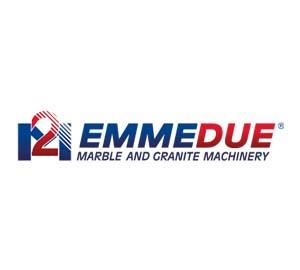 Emmedue