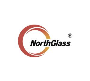 North-Glass